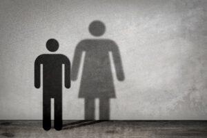 Disforia de Sexo - Cambio de género
