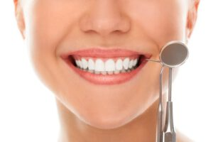 Cirugía Oral y Maxilofacial