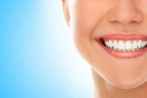 Belleza Dentofacial