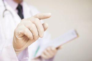 Secuencias de tratamiento quirúrgico