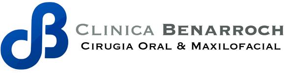 Clínica Benarroch