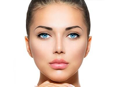 Cirugía de Pómulos - Clínica Cirugía oral y Maxilofacial